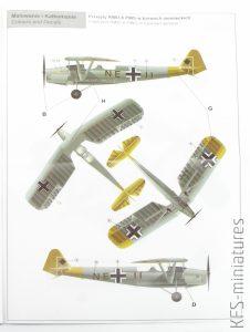 1/72 RWD-8 PWS - trofiejny - IBG Models