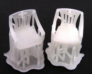 1/35 Resin chairs - HD Models