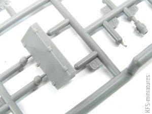 1/35 T-60 (T-30 Turret) - MiniArt