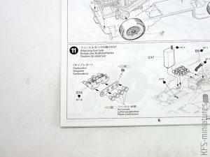 1/24 Lotus Europa Special - Tamiya