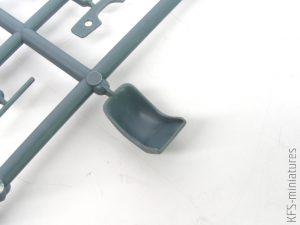 1/48 Re.2005 Sagittario - Sword