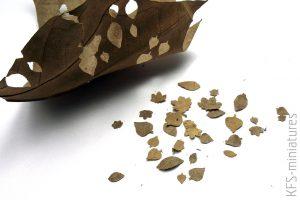 Leaf Makers - RP-toolz