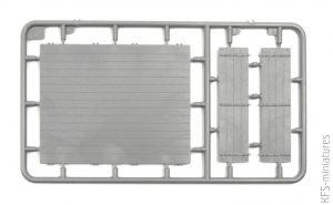 1/35 SOVIET 1.5 TON CARGO TRUCK - MiniArt