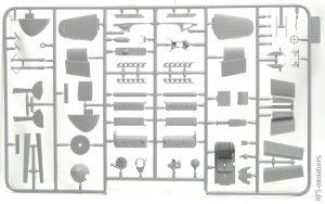 1/48 Luftwaffe Airfield - ICM