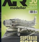 AIR_Modeller_Issue_50