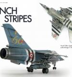 Military_Illustrated_Modeller_Issue_029