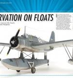 Military_Illustrated_Modeller_Issue_061