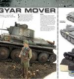 Military_Illustrated_Modeller_Issue_066