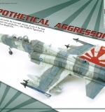 Military_Illustrated_Modeller_Issue_067