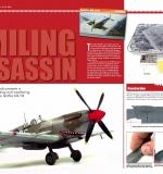 Military_Illustrated_Modeller_Issue_075