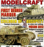 Military_Modelcraft_international_17-09
