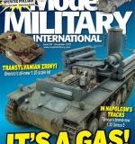 Model_Military_International_80