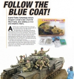 Model_Military_International_Issue_091