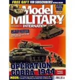 Model_Military_International_Issue_129