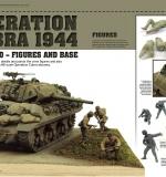 Model_Military_International_Issue_130