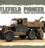 Model_Military_International_Issue_140