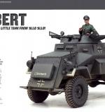 Model_Military_International_Issue_144