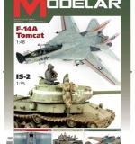 Modelar_2-14