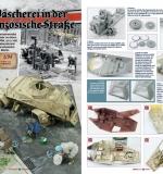 SteelMasters_Thematique_27
