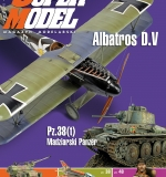 Super_Model_35