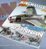 WingMasters_116