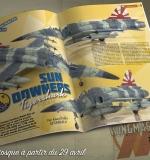 WingMasters_117-2