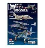 wingmasters-n107