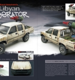 AFV_Modeller_Issue_69