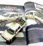 AFV_Modeller_Issue_69a
