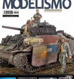 Euromodelismo 253