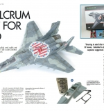 Military_Illustrated_Modeller_Issue_019