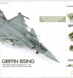 Military_Illustrated_Modeller_Issue_031