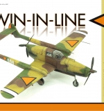 Military_Illustrated_Modeller_Issue_055