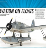 Military_Illustrated_Modeller_Issue_061