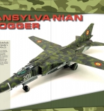 Military_Illustrated_Modeller_Issue_071