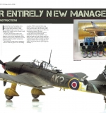 Military_Illustrated_Modeller_Issue_087