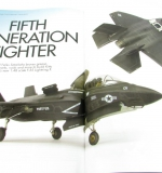 Military_Illustrated_Modeller_Issue_23