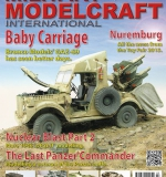 Military_Modelcraft_international_ 03-15