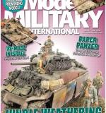 Model_Military_International_087