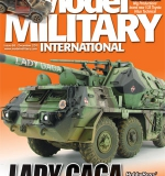Model_Military_International_Issue_068