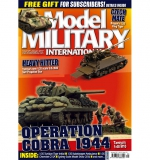 Model_Military_International_Issue_129