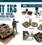 Model_Military_International_Issue_151