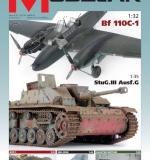 Modelar_05-2015