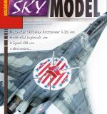 Sky_Model_68