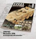 SteelMasters_142