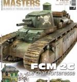 Steel_Masters_125