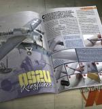 WingMasters_114