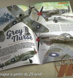 WingMasters_117-1