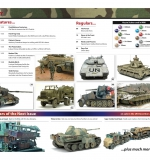 military-modelcraft-international-december-2012